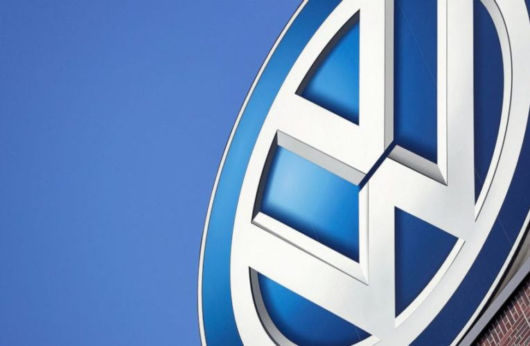 VW pulls car ad after outcry, apologizes for racist overtone