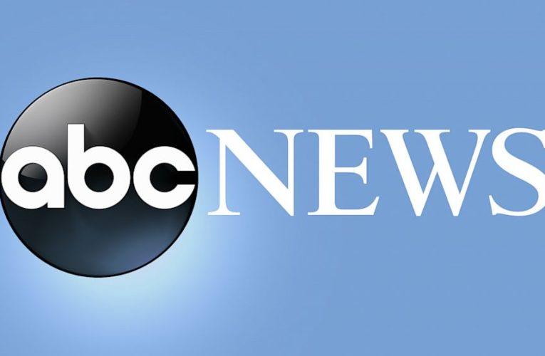 Venezuelan high court orders DirecTV property seized