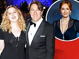 Jonathan Ross' daughter Honey has helped him rethink his opinion on J.K. Rowling transphobia debate