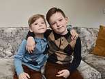 Coronavirus: Children are now being hit by 'long Covid' symptoms too