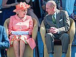 Coronavirus UK: Queen escapes restrictions at Windsor Castle for long weekend with Prince Philip