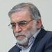 Iran vows to 'descend like lightning' to avenge death of their top nuclear scientist