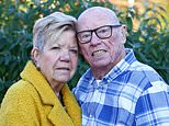 Premium Bond elderly savers feel 'abandoned'