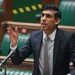 Covid UK: Rishi Sunak rejects wealth tax to cover the £280billion spent fighting coronavirus