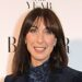 Samantha Cameron blasts 'sexist' abuse levelled at Carrie Symonds over 'Princess Nut Nut' nickname