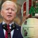 Biden heralds House passage of $1.9 trillion COVID-19 relief bill