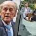 Prince Philip, 99, has successful procedure for pre-existing heart condition