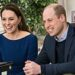 Kate Middleton hails 'amazing work' of key workers and NHS staff throughout the Covid crisis