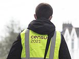 Census 2021 repeatedly knock on doors of people who have already returned their surveys