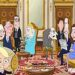 Animated satire The Prince takes aim at the Royal Family in new trailer