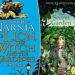 How children's books including the Jungle Book and the works of Enid Blyton could be cancelled