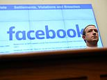 Facebook whistleblower documents reveal years of complaints from staff over hate speech policies