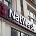 NatWest is down with customers unable to access their accounts